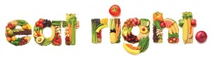 cropped-nutrition-banner.jpg