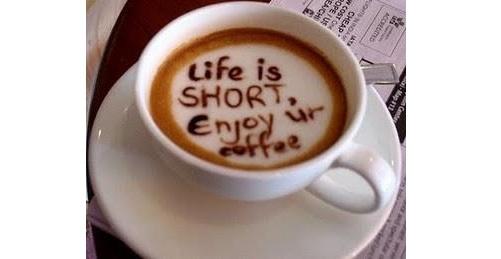 15579life-is-short-enjoy-your-coffee-ceasca-de-cafea