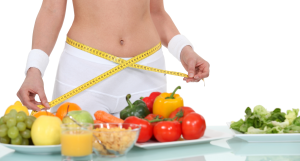 Diet-And-Nutrition-Myths-People-Still-Believe-Part-21
