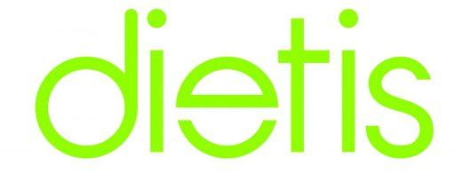 cropped-dietis-logo-1000-mm.jpg