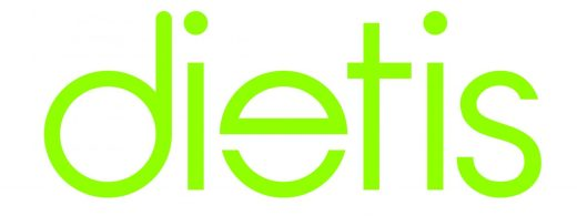 cropped-dietis-logo-1000-mm.jpg