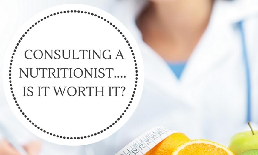 Imagini pentru nutritionist?