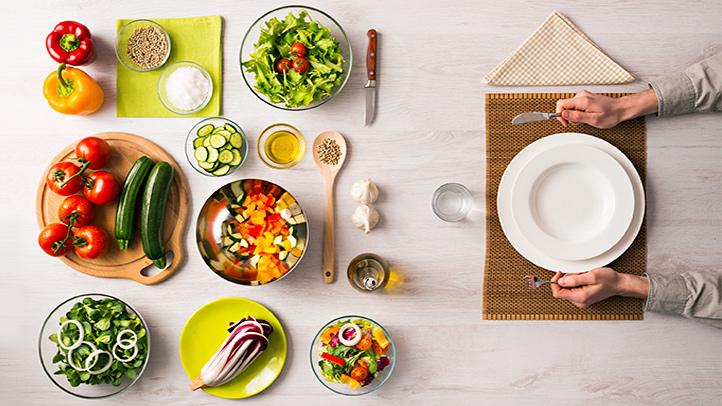 The-Prediabetes-Diet-Everyone-Needs-722x406