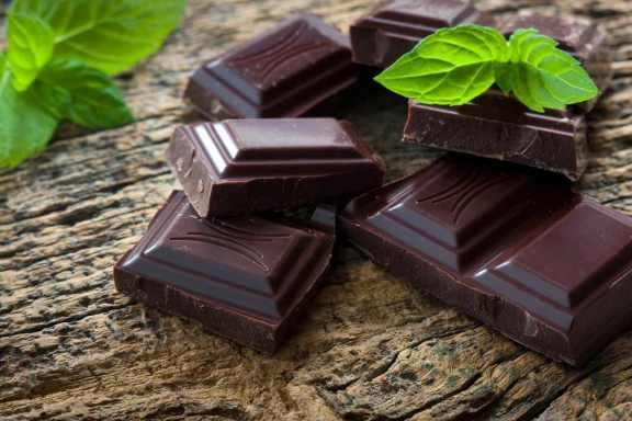 ciocolata-amaruie_30985698