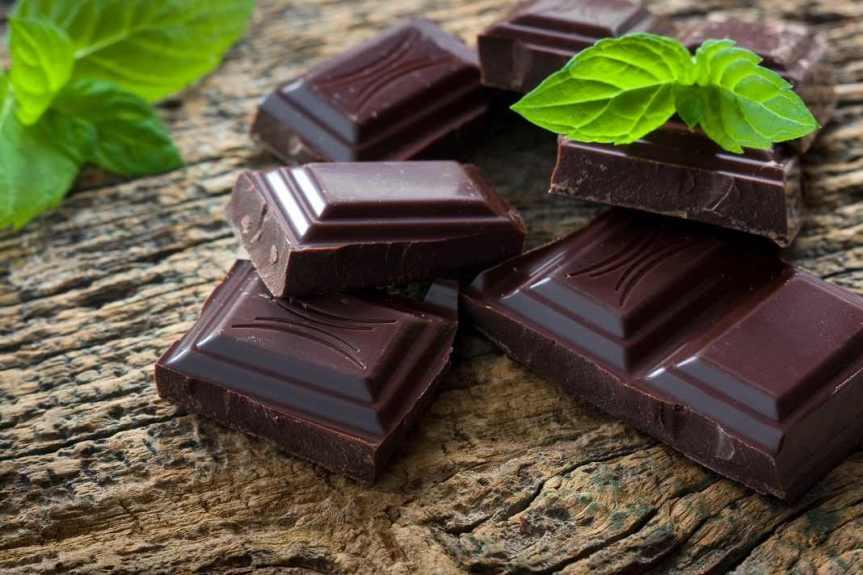 Ciocolata – beneficii siriscuri