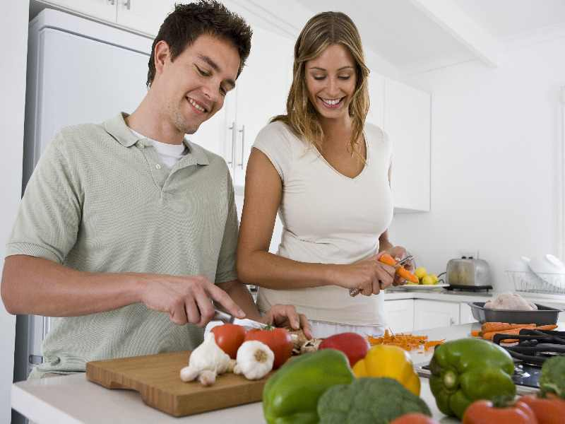 healthy-cooking-tips-for-couples