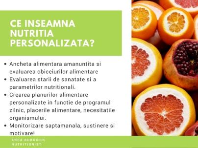 ITI LIVRAM SANATATE (1)