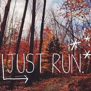autumn-fitness