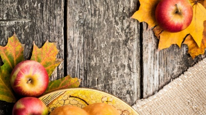 Fall-Wallpapers-Desktop-024