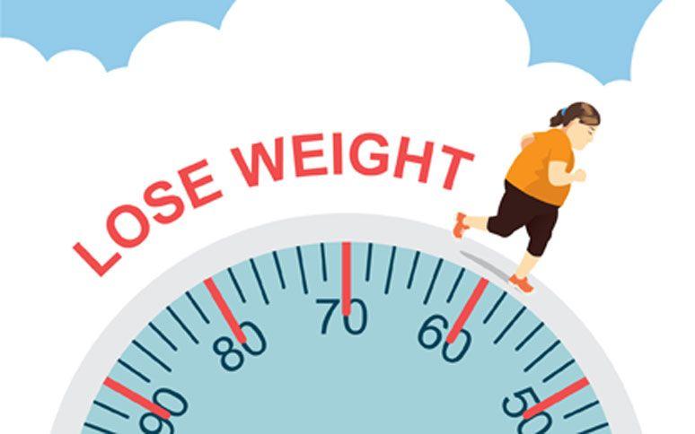 Lupta cu kilogramele poate ficastigata!